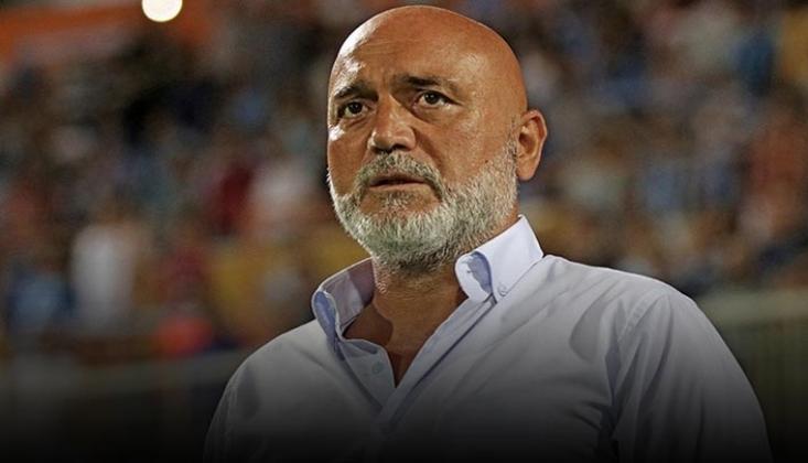 Yeni Malatyaspor, Hikmet Karaman İle Anlaştı