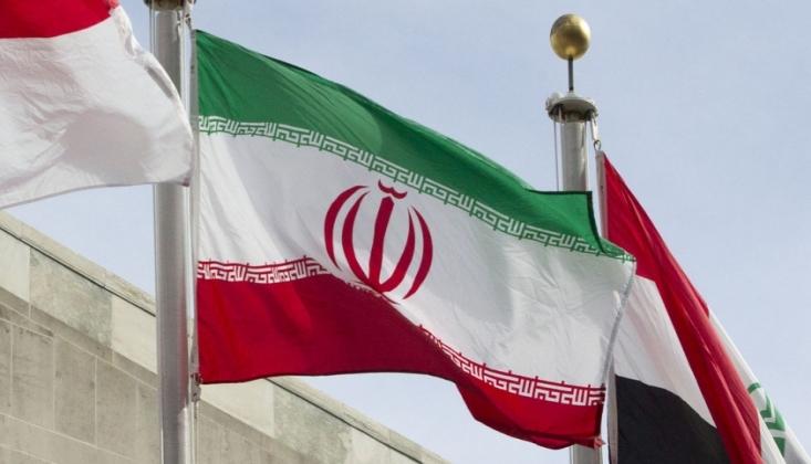 Siyonist Yetkili: İran Nükleer Meselede Üstünlüğe Sahip