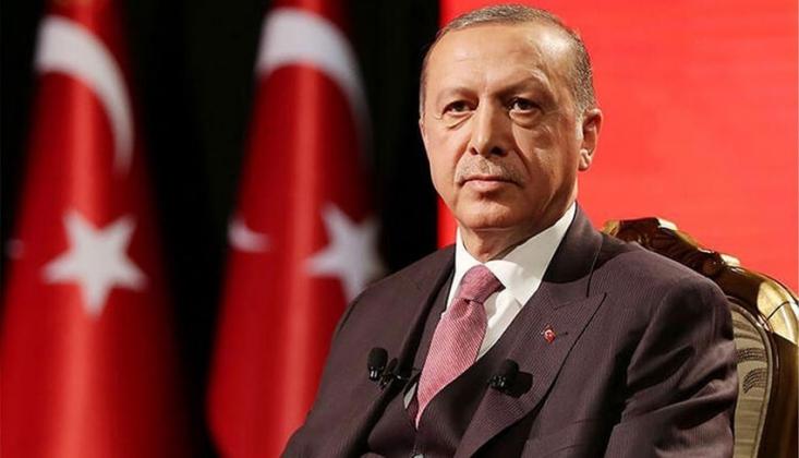 Erdoğan: Gerekirse Kürecik ve İncirlik'i Kapatırız