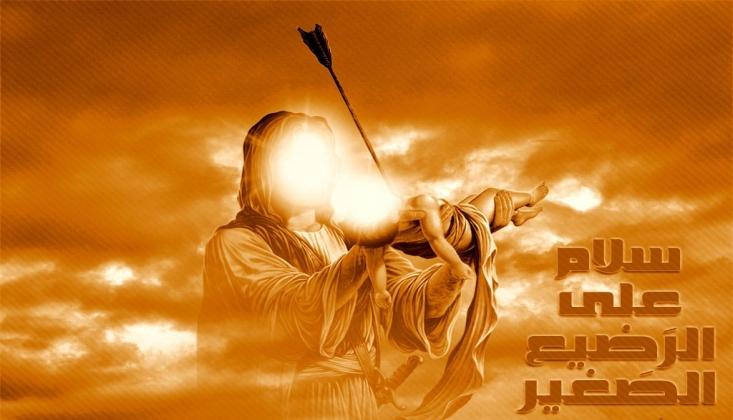 Hz. Ali Asker'in Kutlu Doğumu