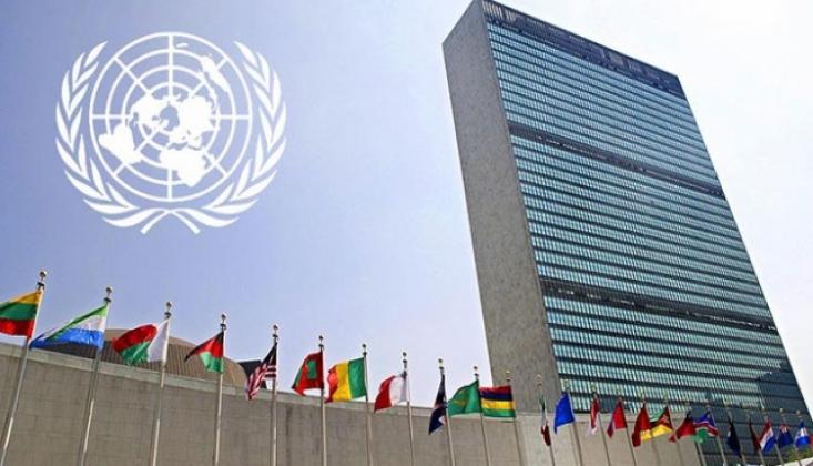 BM: Yemen'de Barış, Ancak Müzakere Yoluyla Sağlanabilir
