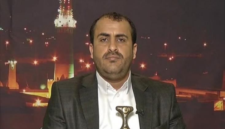 Ensarullah: Sudan Halkı Dikkatli Olsun