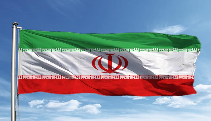 İran Silahlı Kuvvetlerinden Düşen Ukrayna Uçağıyla İlgili Bildiri