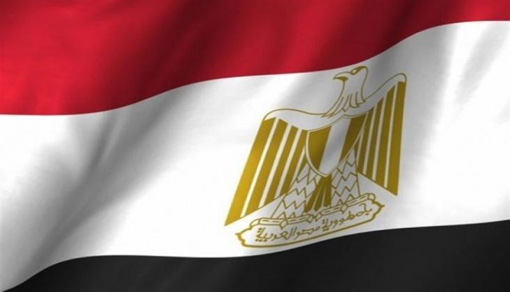Mısır: Suriye'deki Türk Varlığı Tüm Bölgenin Zararınadır