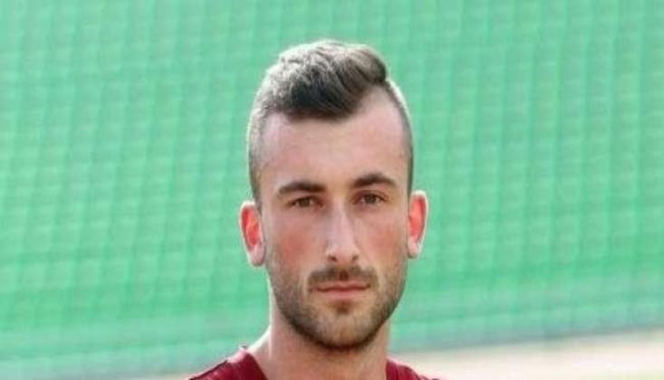 Trabzonspor'da Andusic İle Yollar Ayrıldı!