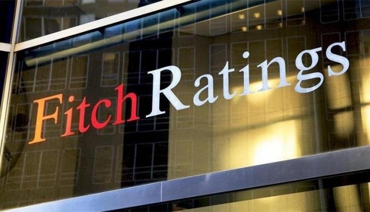 Fitch'ten Merkez Bankası Açıklaması!
