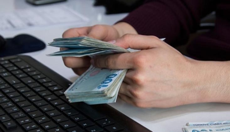 KYK Borçlarına İlişkin Yeni Düzenleme