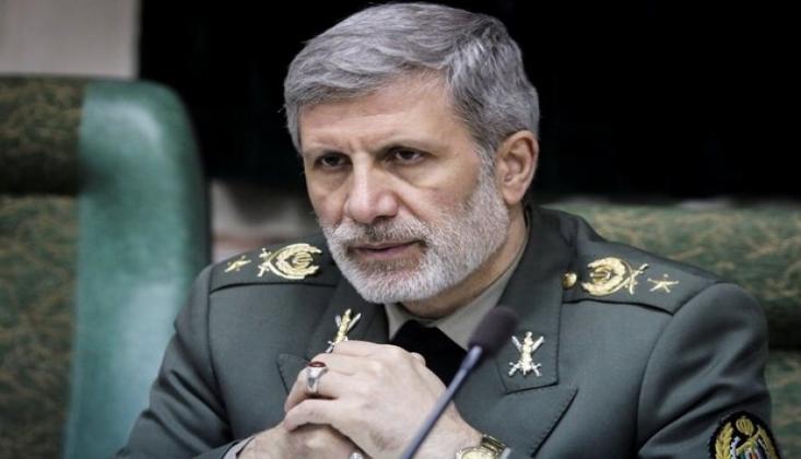 İran Bir Sonraki Adımını Açıkladı