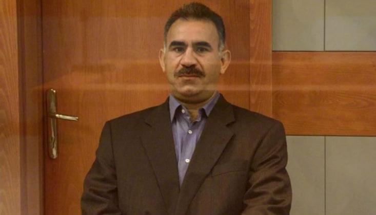 Öcalan'ın Avukatlarından Yeni Başvuru