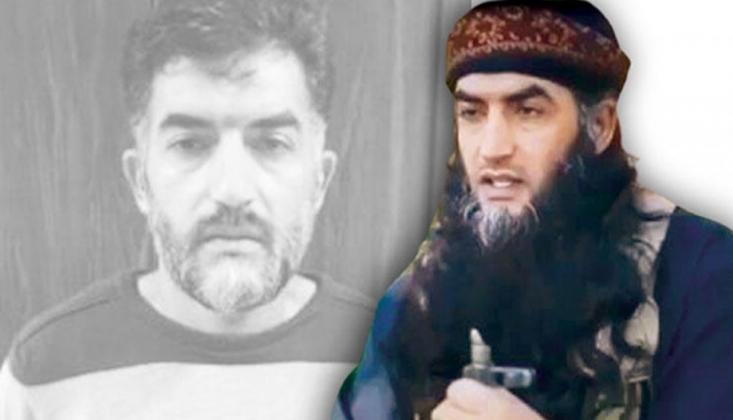 IŞİD'den 'İmaj Değişikliği'