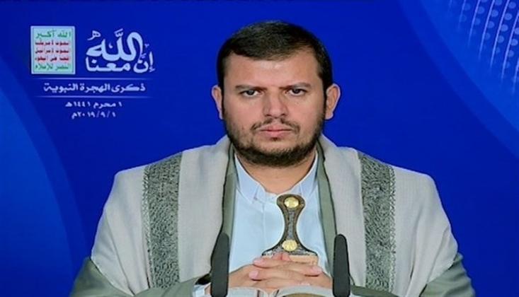 Hizbullah İsrail'le Savaşta İslam Ümmetinin Onurunu Korumuştur