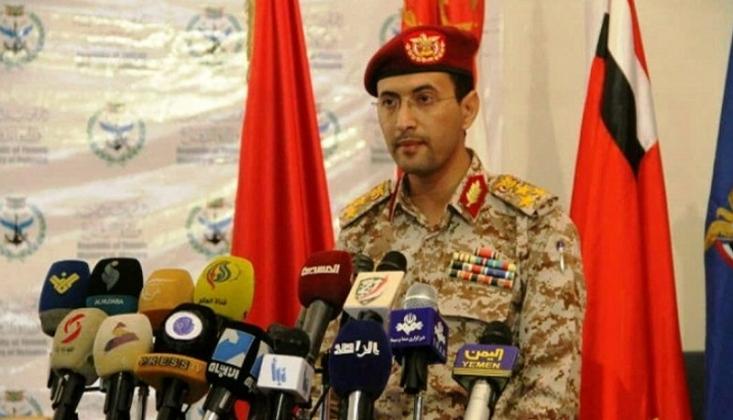 Yemen Ordusu: Sınır Cephelerinde Saldırılar Devam Ediyor