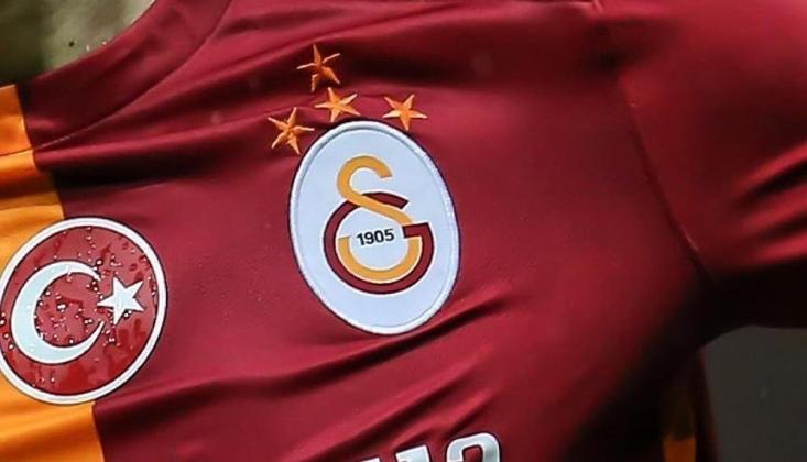 Galatasaray'dan 30  Sonra Yıl Bir İlk