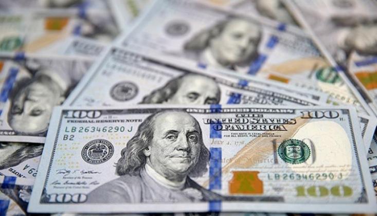 Kısa Vadeli Dış Borç Bir Yılda 118 Milyar Dolara Yükseldi