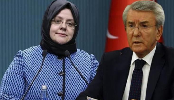 Türk-İş'ten Bakan'a Zor Soru