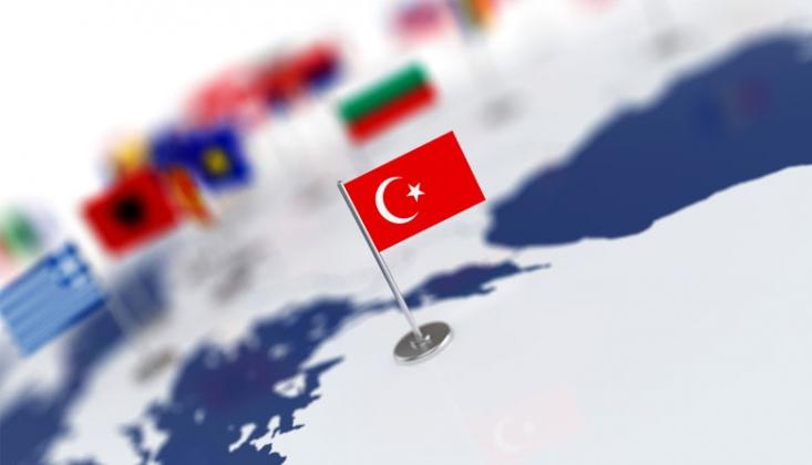 Türkiye Ekonomisinde Kara Tablo