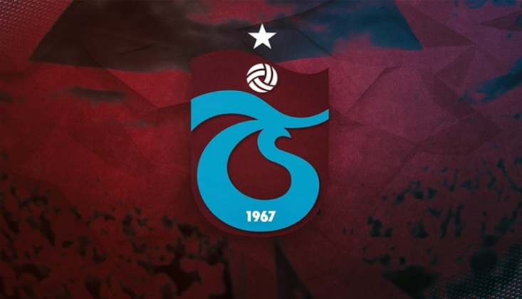 Trabzonspor, 5 Dakikada 5 Milyon Lira Kazandı