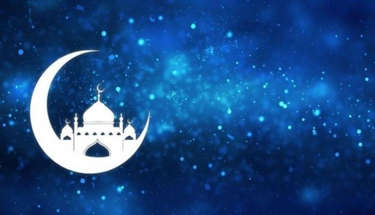 İmam Hamanei ve Ayetullah Sistani'den Ramazanın İlk Günü Açıklaması