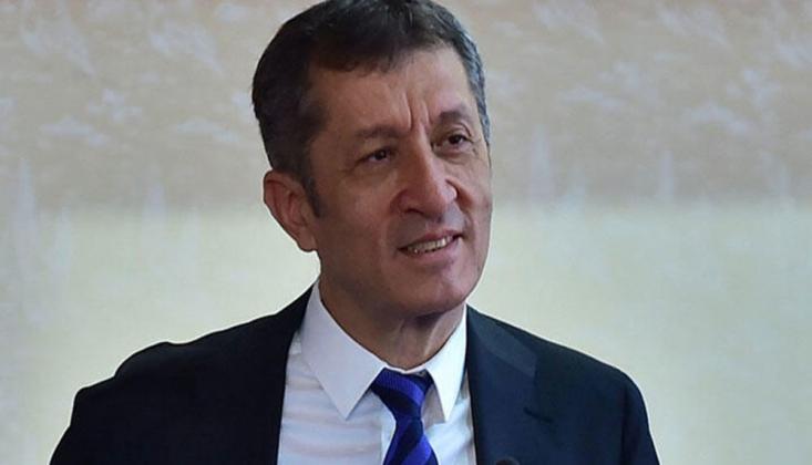 Milli Eğitim Bakanı Selçuk'tan Yarıyıl Tatili Paylaşımı