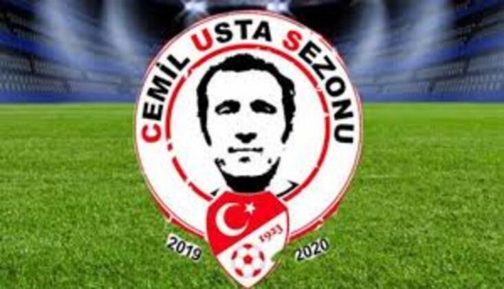Süper Lig'de Bir İlk!