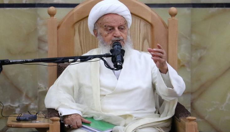 Tüm Müslümanlar Karabağ'ın Kurtuluşunu Desteklemeli