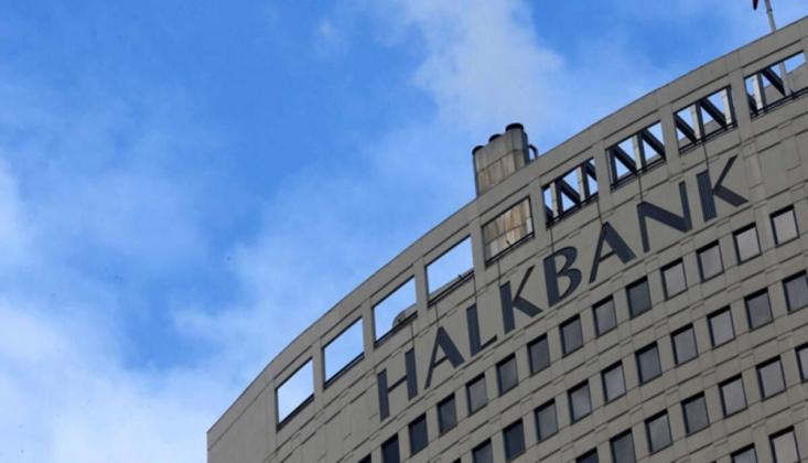 Halkbank, ABD'deki Davanın Düşürülmesini İsteyecek