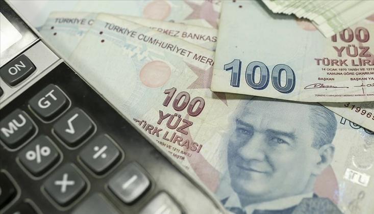 Türkiye, Asgari Ücrette AB'de Sondan İkinci