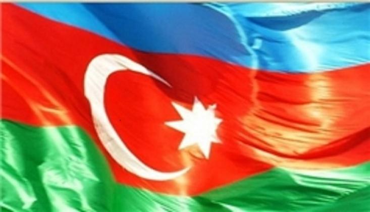 Azerbaycan'da Koronavirüs Vaka Sayısı 18'e Çıktı!