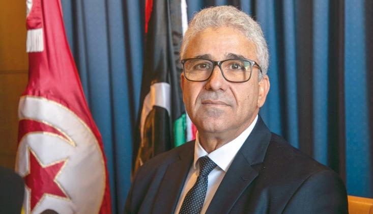 UMH: Mısır Parlamentosunun Kararı Savaş İlanıdır