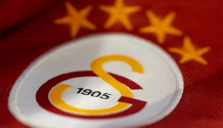 Galatasaray'ın Dudak Uçuklatan Borcu Açıklandı!
