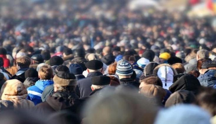 Ocak Ayında 163 Bin Kişi İssizlik Maaşına Başvurdu
