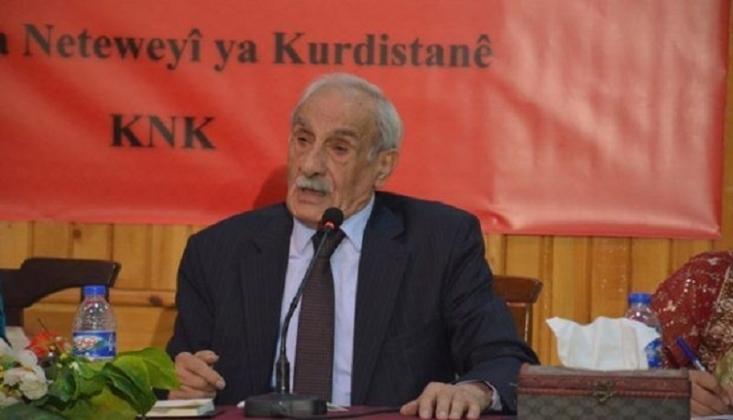 Suriyeli Kürtler, Suriye Ordusunun Türkiye Sınırına Yerleşmesini İstediler