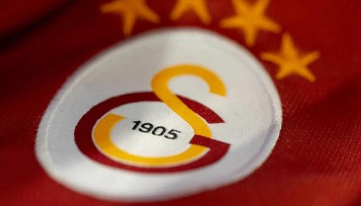 Galatasaray'dan Başakşehir'e Teşekkür