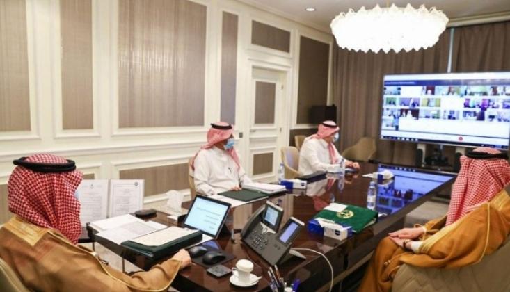 Arabistan, Mısır, Bahreyn ve BAE İran Karşıtı İddialarını Tekrarladı