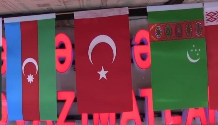 Türkiye, Azerbaycan ve Türkmenistan Üçlü Zirve Yapacak