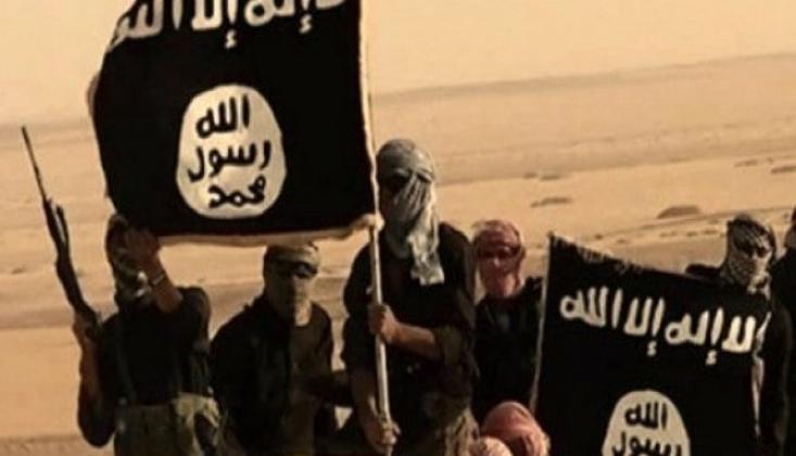 ABD Dışişleri: IŞİD'in Yeni Liderini Araştırıyoruz