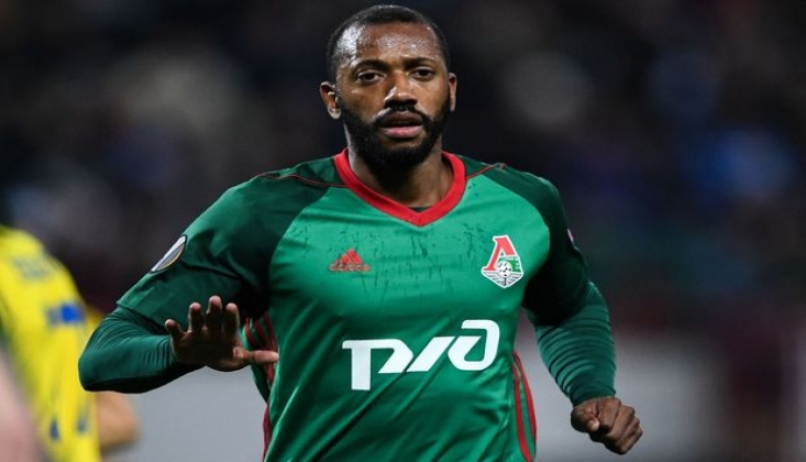 Fernandes Süper Lig Yolunda!