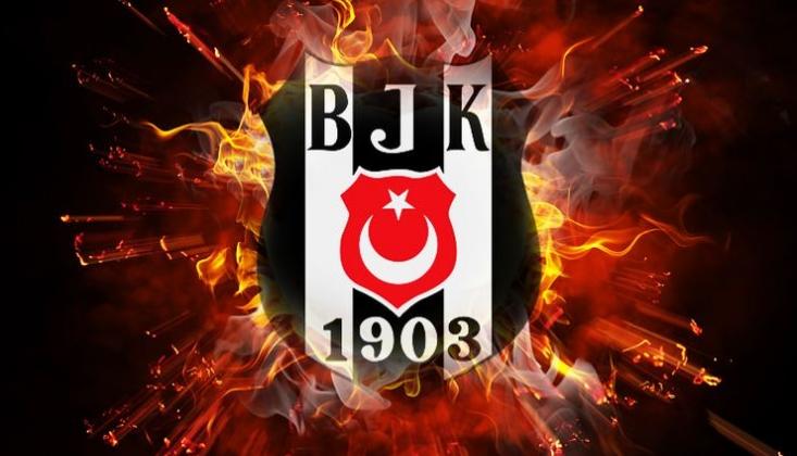 Beşiktaş'ın Slovan Bratislava Kadrosu Açıklandı