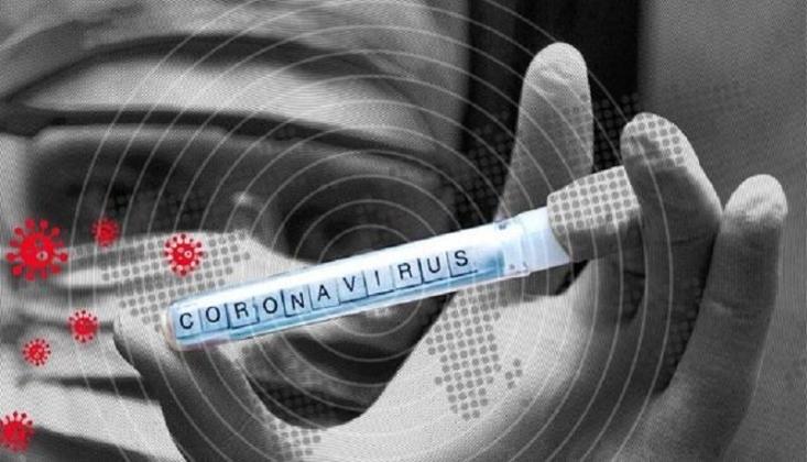 Koronavirüs'e Karşı Aşı ve İlaç Geliştirildi!