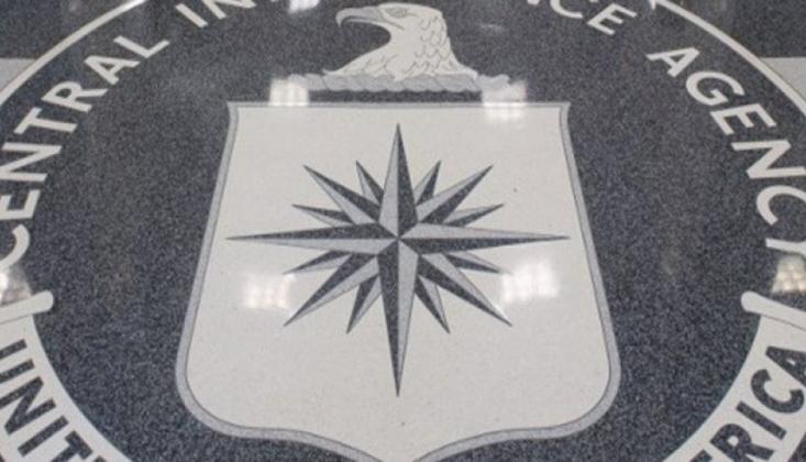 New York Times: İran, CIA'nın Casus Ağı Kurma Operasyonunu Engelledi