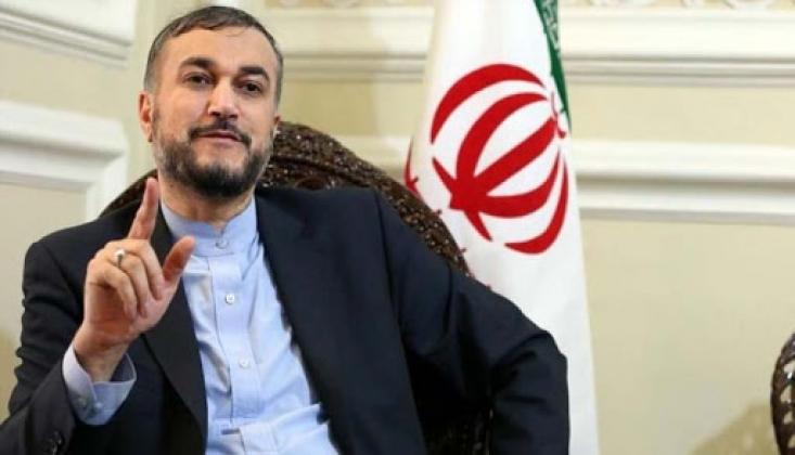 Siyonizm, Fars Körfezi Ülkelerini Yeni Bir Taktikle İşgal Ediyor