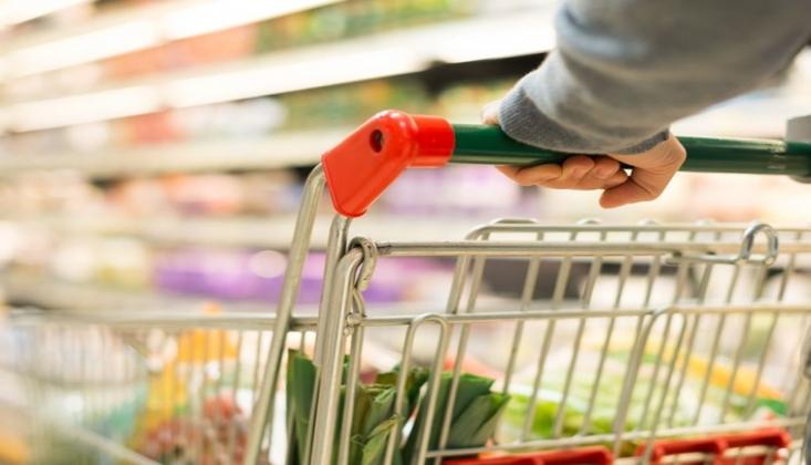 Marketlere Yeni Kısıtlama