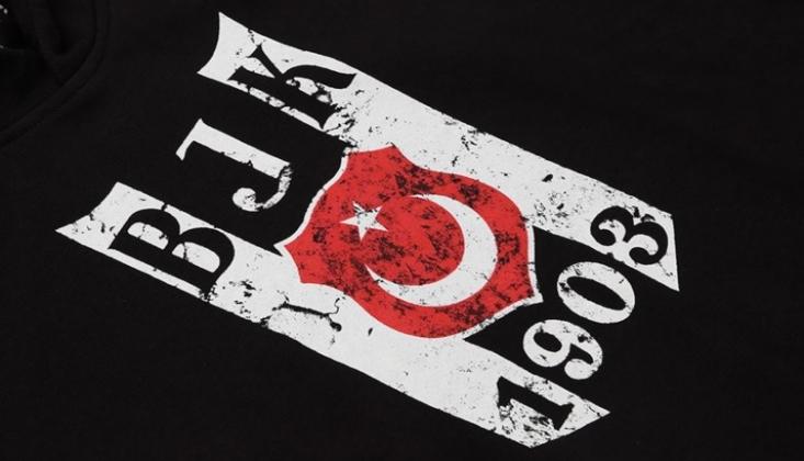 Beşiktaş'ta 9. Sakatlık!