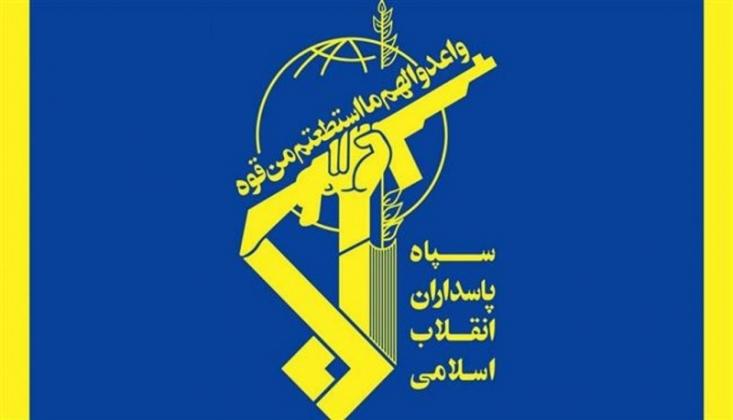 ABD'nin Tehdidi İran'ın Uyarısı