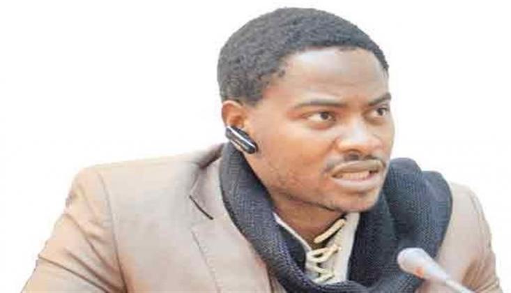 """Nijeryalı Aktivist: Filistin Halkına Haklarını Vermeyen Her Çözüm """"Batıldır"""""""