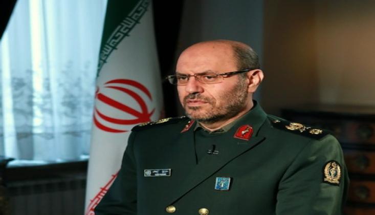 Şehit Fahrizade'nin Katillerini Pişman Edeceğiz