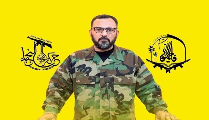 El-Kazimi'nin Geçici Hükümetinin İşgalcilerin Varlığını Uzatma Yetkisi Yok
