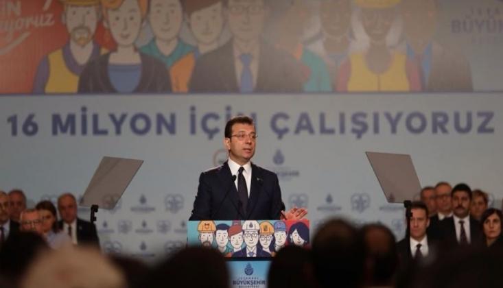 Selvi: İmamoğlu'nun Hedefi Cumhurbaşkanı Adayı Olmak, Abdullah Gül'e Dikkat