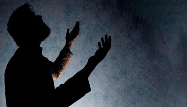 İslamda İbadet