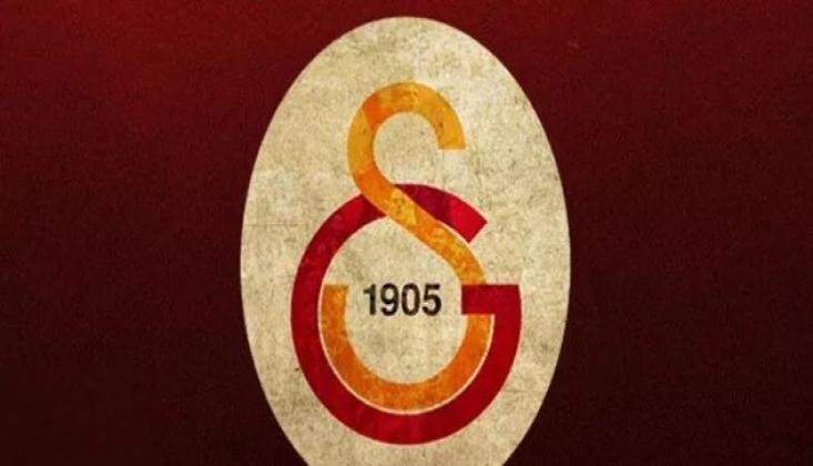 Galatasaray'dan Koronavirüs Kararı! Hastane Olacak